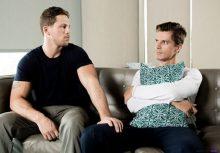 Payback Affair – Roman Todd & Alex Chandler – Bareback (2017)