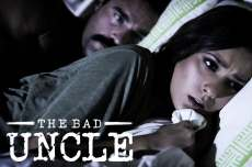 The Bad Uncle – Jaye Summers, Charles Dera (2017)