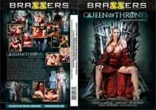Queen Of Thrones – Full Movie (2017)