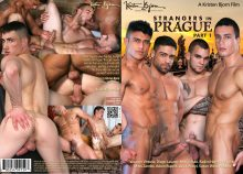 Strangers In Prague 1 – Full Movie (2014)