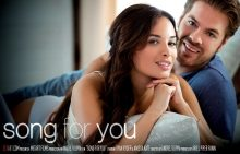 Song For You – Anissa Kate, Ryan Ryder (2017)