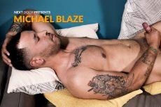 Michael Blaze | Solo | 2018