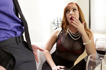 Better Than Dad – Dani Jensen, Alex D (2018)