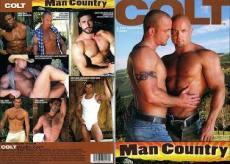 Man Country – Full Movie | 2006