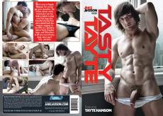 Tasty Tayte – Full Movie (2014)