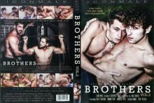 Brothers 2 – Full Movie