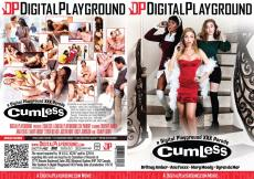 Cumless: A DP XXX Parody – Full Movie (2018)