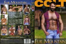 Fur Mountain – Full Movie (2012)