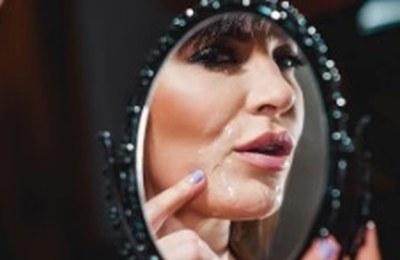 Word Of Mouth: Episode 2 | Dana DeArmond, Ricky Johnson