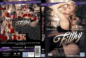 Ash Hollywood Is Filthy – Full Movie (2016)