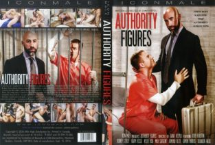 Authority Figures – Full Movie (IconMale / 2016)