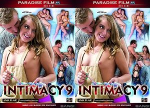 Intimacy 9 – Full Movie (2017)