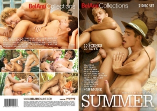 Summer – Full Movie (2012)