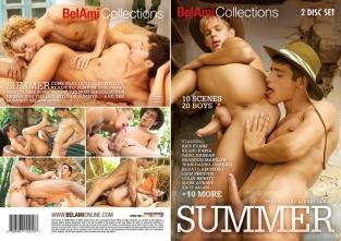 Summer – Full Movie (2012)