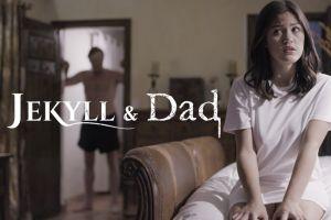Jekyll & Dad | Kendra Spade, Dick Chibbles