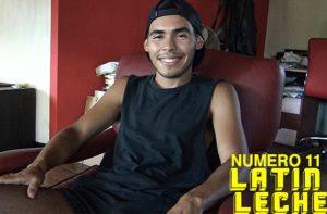 LatinLeche | Numero 11 | 2018
