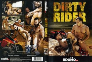 Dirty Rider – Full Movie (Bromo / 2016)