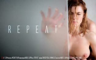 Repeat – Chrissy Fox, Thomas Lee (2017)
