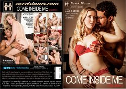 Come Inside Me 3 – Full Movie (2017)