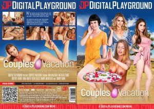 Couples Vacation – Full Movie (2017)