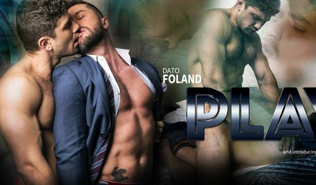 Play | Dato Foland, Tyler Berg