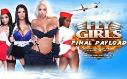 Fly Girls: Final Payload – Full Movie (2017)