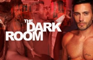 The Dark Room – Gabriel Lunna & Andy Star (2017)