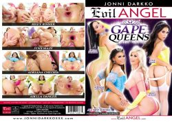 Gape Queens – Full Movie (2017)