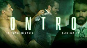 Control | Salvador Mendoza, Dani Robles
