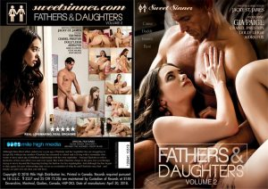 Fathers & Daughters 2 | Full Movie