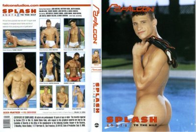 Splash Shots 3 | Full Movie