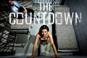 The Countdown | Eliza Jane, Ryan Driller | 2018