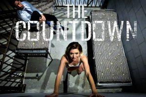 The Countdown | Eliza Jane, Ryan Driller | 2018