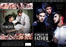 Forgive Me Father 5 – Full Movie (2017)