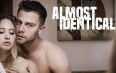 Almost Identical – Quinn Wilde, Seth Gamble (2017)