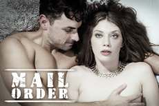 Mail Order – Elena Koshka, Ryan Driller (2017)