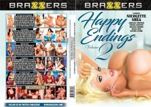 Happy Endings 2 – Full Movie (2017)