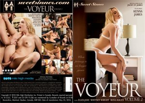 The Voyeur 2 | Full Movie
