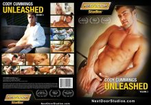 Cody Cummings Unleashed 3 – Full Movie (2008)