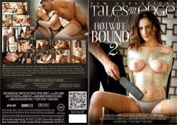 Hotwife Bound 2 – Full Movie (2017)