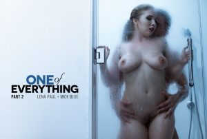 One Of Everything – Part 2 | Lena Paul, Mick Blue | 2018