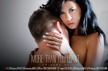 More Than You Want Part 3 – Coco De Mal, Ricky (2017)