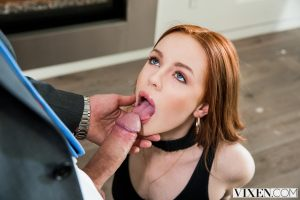 ella hughes car tips porn