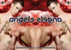 Fallen Angels – Full Movie (Eurocreme / 2012)