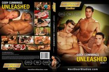 Cody Cummings Unleashed  11 – Full Movie (2010)