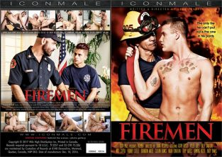Firemen – Full Movie (IconMale / 2017)