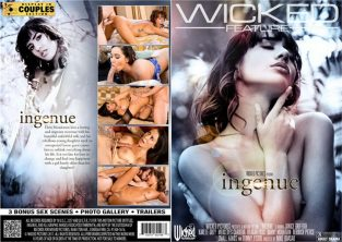 Ingenue – Full Movie (2017)