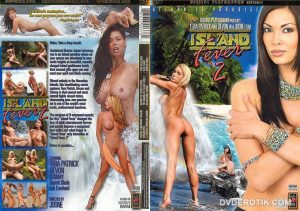 Island Fever 2 – Full Movie (2003)