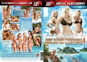 Island Fever 4 – Full Movie (2014)