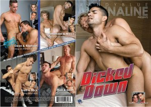 Dicked Down | Full Movie